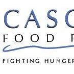 Cascade Food Pantry