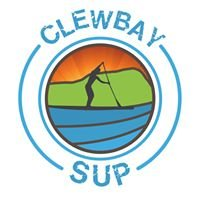 ClewBay SUP