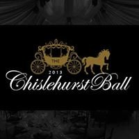 The Chislehurst Ball
