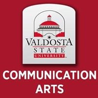 Valdosta State University Communication Arts