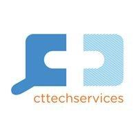 CT Tech Services