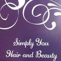 Simply You Hair And Beauty Salon