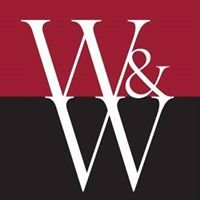 Warren & Wignall Auctioneers