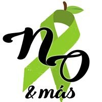 Nutrición Oncológica & Más