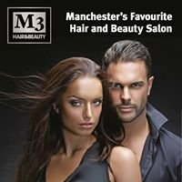 M3 Hair and Beauty