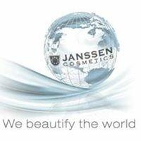 Jotra Skincare & Beauty Clinic