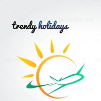 Trendy Holidays