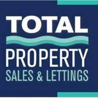 Total Property Sales & Lettings