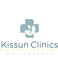 Kissun Clinics