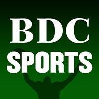 BDC Sports