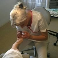 Praxis für Podologie, Kosmetik und Fußpflegeschule Ann-Christin Clauer