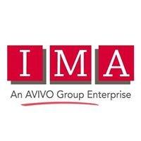 IMA - Institute of Medical Aesthetics