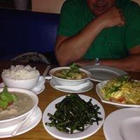TY8 Restaurant