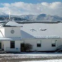 Nye Community Church