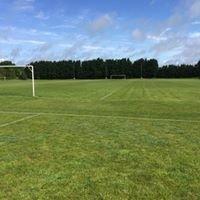 Orpington Rovers FC
