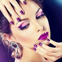 Kent Nails