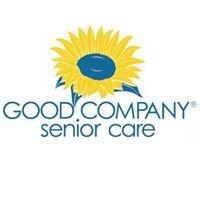 Good Company Senior Care