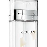 Luminaze Skin Whitening