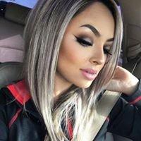SABS hair & beauty salon