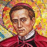 National Shrine of St. John Neumann