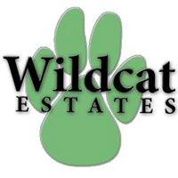 Wildcat Estates