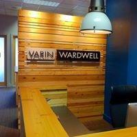 Varin Wardwell