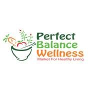Perfect Balance Wellness, Inc