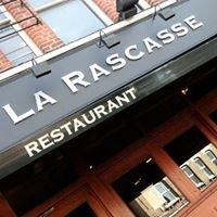 La Rascasse French Bar & Restaurant, Beckenham