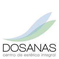 Centro de Estética Dosanas