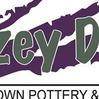 Glazey Dayz
