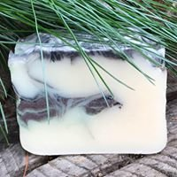 Beauty of Nature Handcrafted Soap
