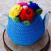 In Stitches wool & crafts