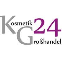 KG24 - Kosmetik-Großhandel24