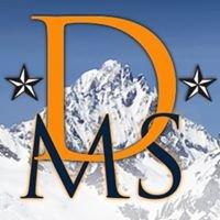 Durango Merchant Services, LLC