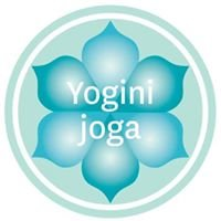 Yogini joga - joga in karmična diagnostika