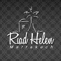 Riad Helen