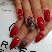 Diamond Nails Corby