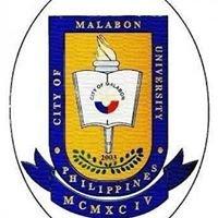 CMU - City of Malabon University