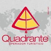 Quadrante - Operador Turistico