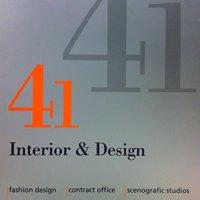 41 Interior