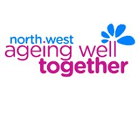 North West Ageing Well Together