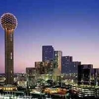 Life and Events in Dallas