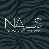 Nails by Suzanne Pelzer