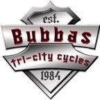 Bubba's Tri-City Cycle's