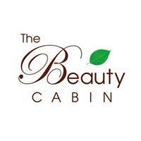 The Beauty Cabin
