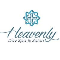 Heavenly Day Spa & Salon