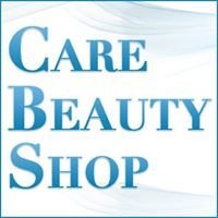 CareBeautyShop