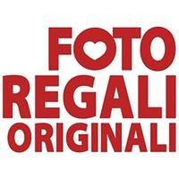 Foto Regali Originali