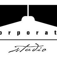 Corporate Studio, Inc.