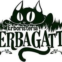 Erboristeria L'Erba Gatta